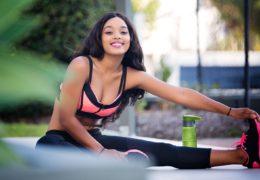 Na czym polega zdrowy tryb życia