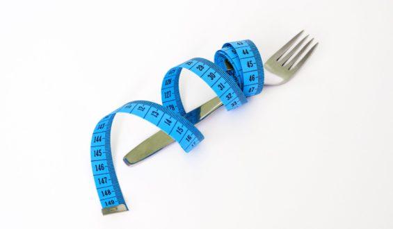 Zdrowo się odżywiać