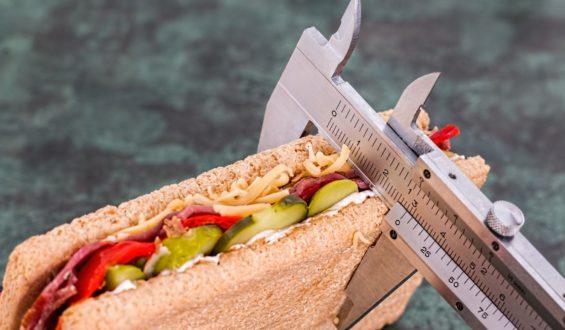 Zdrowe dania lunchowe? To jest możliwe