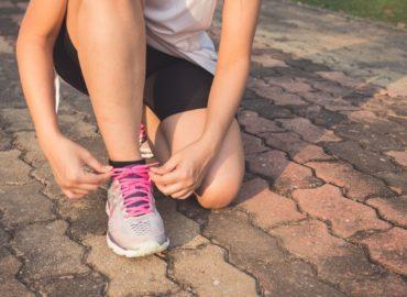 Zdrowe odżywianie a samopoczucie
