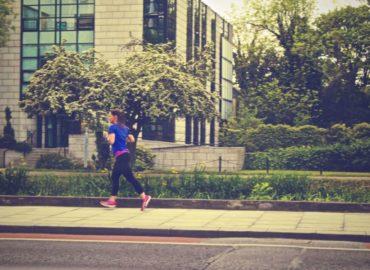 Zdrowy styl życia to biznes z ogromnym popytem